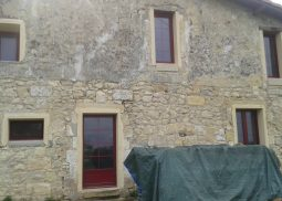 map-menuiseries-realisations-renovation-complete-maison-pierre-4