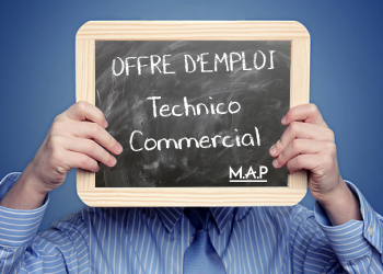 offre-emploi-map-technico-commercial