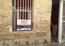 map-menuiseries-chantier-bordeaux-chartrons-4