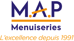 MAP Menuiseries Technal